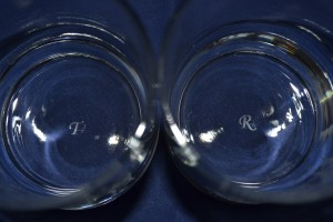 ユメノツヅキグラス2